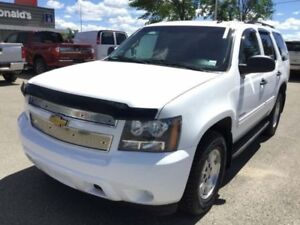 2014 Chevrolet Tahoe LS- HTD Seats *Triple THE Bench! Triple THE