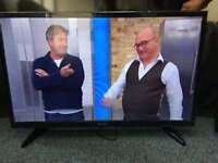 "Sharp 32"" Full HD LED TV"