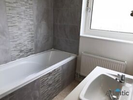 Large 3 Bedroom Maisonette In Hoxton, E1, Local to Train Station, Great Central Location