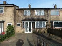 Two Double Bed House - West Drayton!