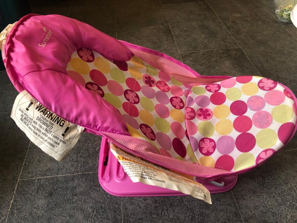 Fine Baby Bath Aids Composition - Luxurious Bathtub Ideas and ...