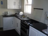 Large and Single Rooms To rent in fenham all inclusive flatshare NO DSS, CHILDREN OR PETS