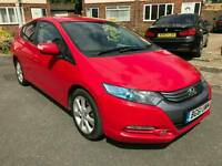 From £90pw Honda insight hybrid AUTO PCO UBER READY Toyota prius car
