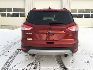 2014 Ford Escape SE Edmonton Edmonton Area image 15