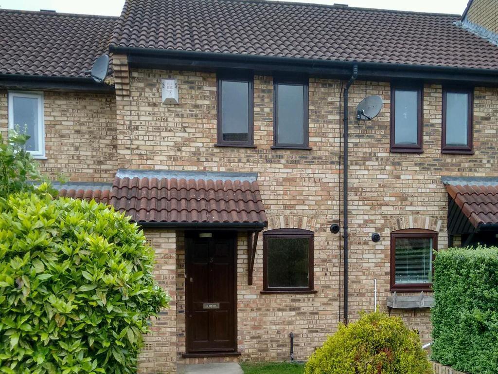 Ashford Kent 2 Bedroom House Rental In Ashford Kent