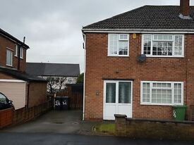 3 Bedroom semi detached house to rent in BB90PN