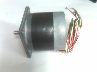 Superior Electric Slo-syn M061-fd-6130 Stepper Motor