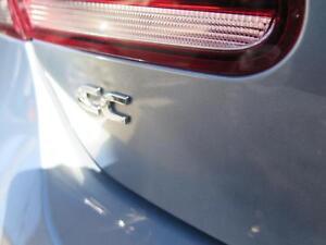 2013 Volkswagen CC Sport w/Lighting Package Cambridge Kitchener Area image 10