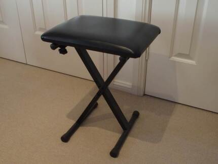 Piano stool Bruce Belconnen Area Preview