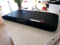 Maxell MXSP-SB3000 Soundbase