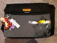 Tigger bag BRAND NEW with TAGS