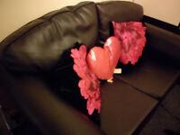 Ikea Sofa £25