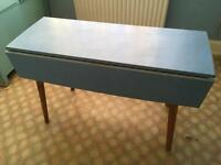 Retro Kitchen / dining table for sale