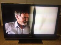 50 inch SONY tv
