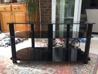 TV Stand *FREE*
