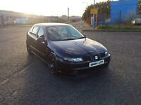 *High spec* 2004 Seat Leon fr150 (golf,bora,toledo,a3,vw)