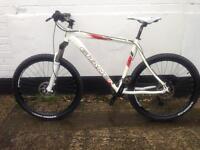 Gitane mountain bike