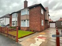3 bedroom house in Marlborough Road, Liverpool, L23 (3 bed) (#1116951)