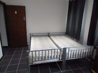 NEED TO MOVE AS SOON AS POSSIBLE???!!!TRIPLE ROOM AVAILABLE IN FEW DAYS!ALL BILLS INCLUDED!