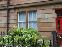 basic 2 room flat Greenhead st views Sunday 4th December 10.a.m-10.30 £340pcm