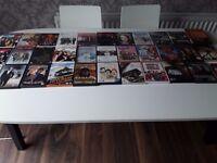 DVDs ***Great Bundle*** All original