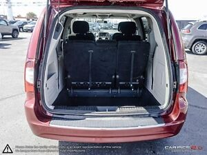 2014 Chrysler Town & Country Touring Cambridge Kitchener Area image 11