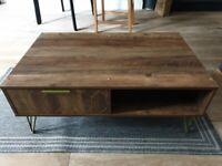 Coffee Table - £50