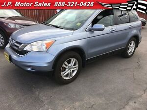 2011 Honda CR-V EX, Automatic, Sunroof, 4*4