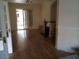 2 Bedroom, 2 Reception House in Dagenham