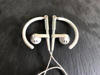 Bang and Olufsen A8 Headphones