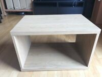 Ikea tv stand   TV Mounts & Stands for Sale - Gumtree
