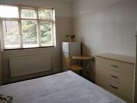 Gorgeous Double Bedroom Available In Leyton - £110 per week