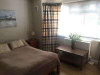 DOUBLE ROOM £490PCM HEART OF DIDSBURY