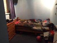3 bed exchange St Albans looking for a 4 bed house St Albans area