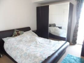 2 Bedroom Flat - Located in Wembley, Near Harrow, Preston Road, Wembley Park