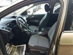 2013 Ford Escape WE FINANCE ALL MAKES AND MODELS Belleville Belleville Area image 6