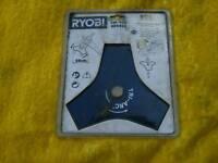 Ryobi blade