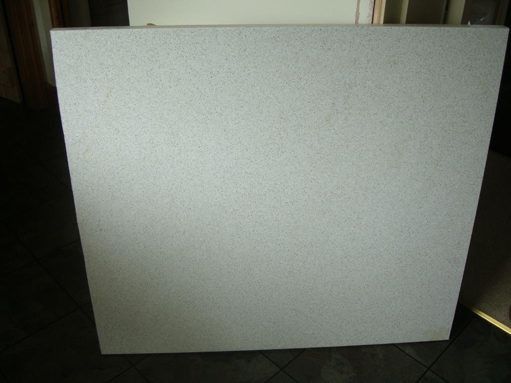 Kitchen Worktop New From Howdens Purchase Sale And