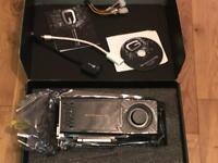 Gainward GTX 970 4GB