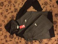 The North Face Tracksuits