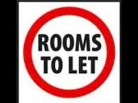 Room to Let (opposite RSH Hospital )