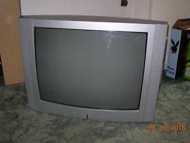 26 inch Beko colour Tv