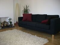 Viewings 22nd Oct: £1050/pcm - Horfield - Lovely 2 Bed house + Study