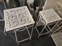 Garden Furniture Glasgow new & used garden & patio furniture for sale in glasgow - gumtree