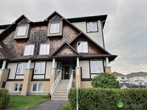 $244,900 - Condominium for sale in Orléans