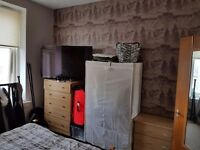 House Exchange from my 1 bed flat to your 2 bed property - Aberdeen