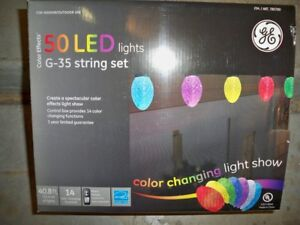 Costco | Buy or Sell Outdoor Lighting in Canada | Kijiji Classifieds