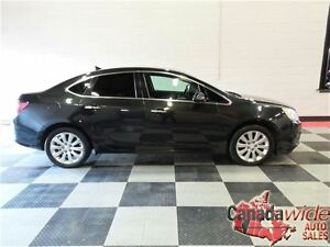 2014 Buick Verano EASY FINANCE, 60 SECOND APPROVAL, DRIVE TODAY