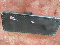 Flight Case Musical Instrument