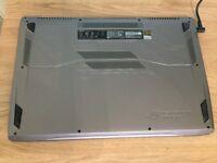 "[£300 OFF!] Gaming Laptop: ASUS ROG STRIX - i7 7700HQ, 17.3"" 120Hz 24RAM, 256SSD, GTX 1070"